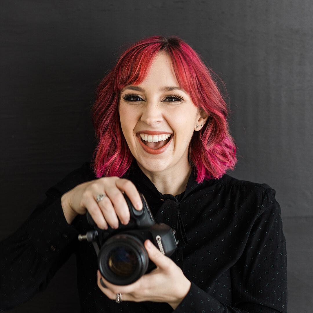 Melissa Claire Spurrier