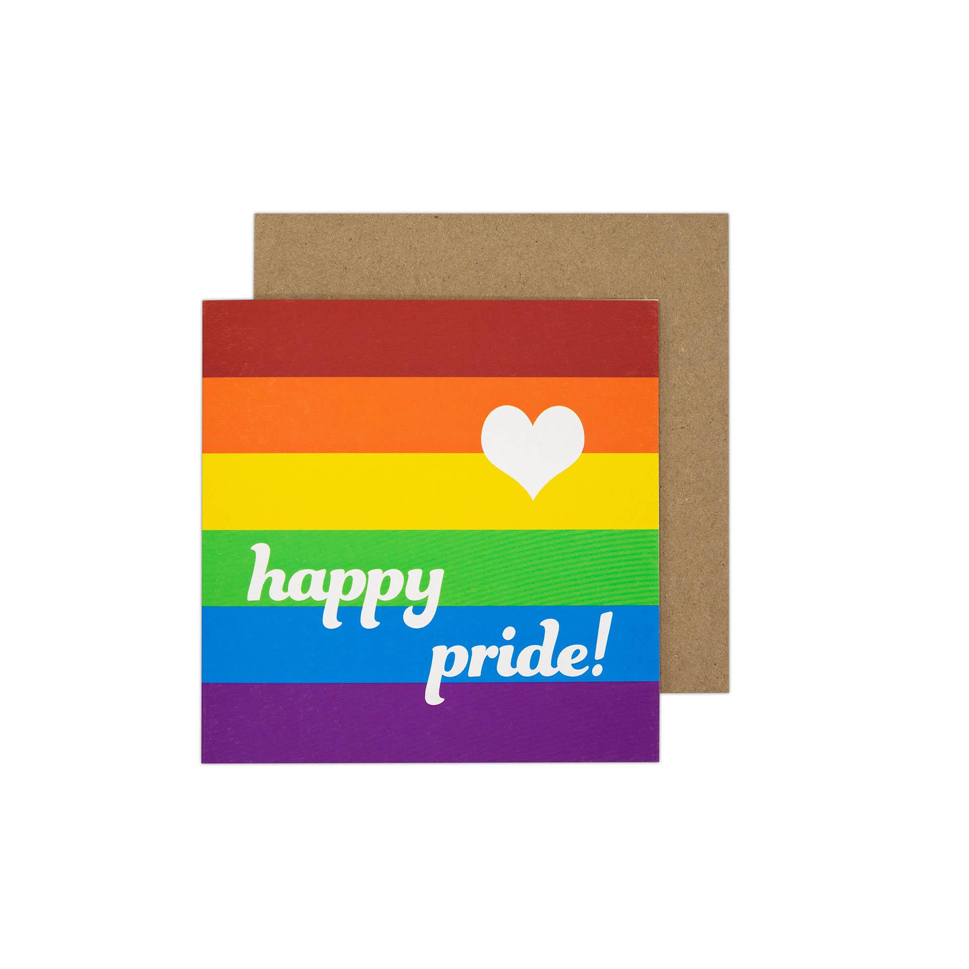 LGBTQ product photos