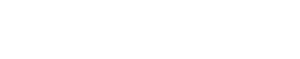 Melissa Spurrier Photography logo